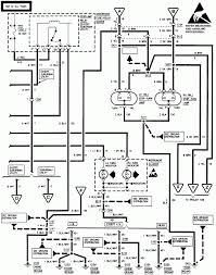 Diagram hello my chevrolet full size pickupe lights stopped and light wiring switch chevy tahoe fuses