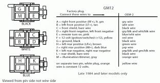 h wiring diagram opel astra f engine diagram opel wiring diagrams vauxhall astra h wiring diagram pdf vauxhall image astra g wiring diagram pdf astra auto wiring