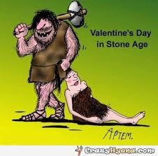 stone age cartoon ile ilgili görsel sonucu