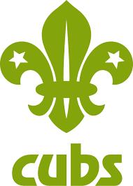 Cubs - 28th Croydon Scouts