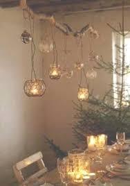 tree branch chandelier diy lovely tree branch chandelier creative ideas for rustic for tree chandelier gallery