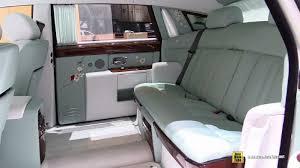 rolls royce phantom 2015 interior. 2015 rollsroyce serenity phantom extended wheelbase at geneva motor show rolls royce interior