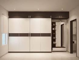 bedroom furniture interior design. Bedroom Interior Design Captivating Designs Furniture