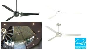 top ceiling fans ceiling fans loft modern indoor ceiling fan with wall control energy star top
