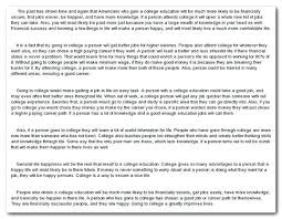 summer essay writing for ielts pdf
