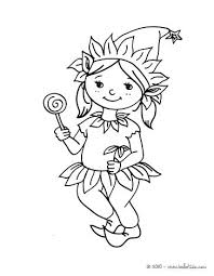 Lego Elves Colouring Pages Elves Coloring Pages Beautiful Episode
