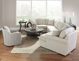 west bend furniture and design. Furniture Store West Bend WI Design And A