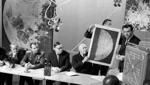「Луна-9」の画像検索結果