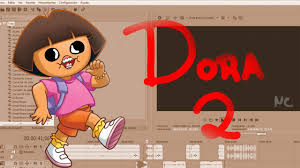 dora 2 aviso se viene nuevo video de dora youtube