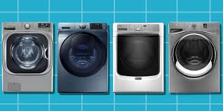 High Efficiency Top Loader 11 Best Washing Machine Reviews Of 2017 Top Rated Washers