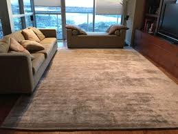 photo 1 of 6 good area rugs 9x12 1 modern grey furry 9x12 rugs for modern apartment living
