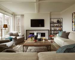 transitional living room furniture. Full Size Of Living Room:living Room Furniture Design Images Transitional F