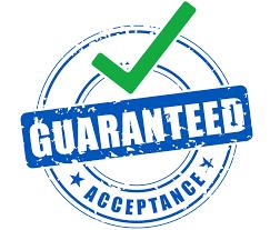 Term Life Insurance Quotes No Medical Exam Cool Life Insurance Insurance From AIG In The US