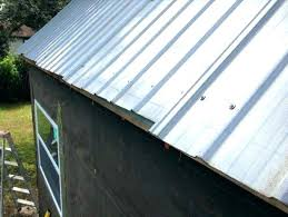 corrugated plastic roof panels corrugated plastic roofing roof panels m carports clear roofing panels clear seacoaster