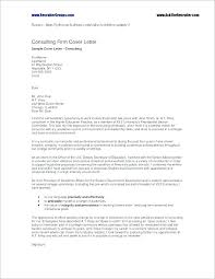 Referral Cover Letter Sample Student Certification Letter Sample Cool Bus Aide Cover