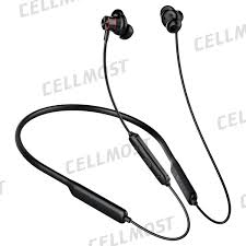 <b>BASEUS</b> Encok <b>S12</b> Necklace Headset Sports Wireless Earphone ...