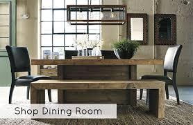 dining room tables san diego ca. dining room tables san diego ca