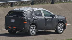 2018 gmc terrain rendering. wonderful terrain 2018 gmc terrain rear right side to gmc terrain rendering