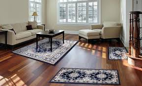 coordinating area rugs and runners rug designs