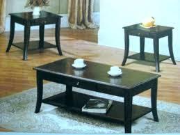 side tables granite top side table large size of end marble top coffee table set