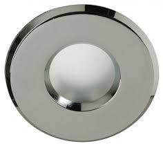 Modern Bathroom Exhaust Fan And Light Astonishing Modern Bathroom Exhaust Fan Light Fans With
