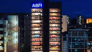 Smart Car Vending Machine Germany Impressive Modern Tech Trends Car Vending Machine Buying A Car So Easy