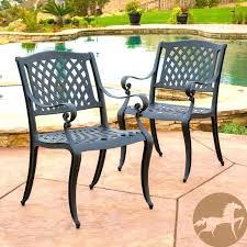 repainting cast aluminum patio furniture painting aluminum patio furniture painting aluminum spray painting cast aluminum patio furniture