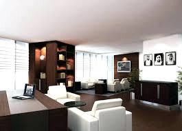 office designs and layouts. Executive Office Design Layout Designs And Layouts