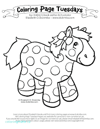 Sight Word Coloring Pages Sight Word Coloring Pages Second Grade