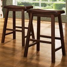 furniture cheap bar stools bar furniture home bar cheap home bars furniture