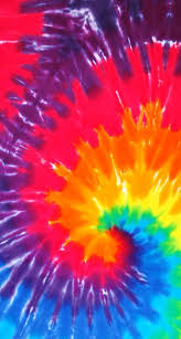 1000 ideas about hippie wallpaper on black light