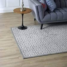 greek key rug key area rug greek key rug blue