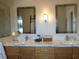 Bathroom Tilt Mirrors Mirror Tilt Mirrors For Bathroom 32 Adelaide Rectangular