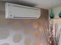 air conditioning for bedroom. air conditioning unit for bedroom | ac conditioner gallery within