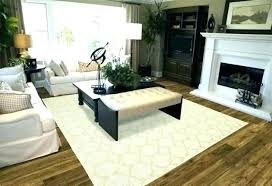 6x9 rugs under 100 area rugs under area rugs under rugs under incredible area rugs