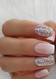 Pick a theme that intrigues you, then dig in to see emerging pinterest trends from all over the world. Https Www Pinterest Nz Pin Arbf9maephdajw3rnhwuzkmopvwszvqhrhmplcksytgen5qjvhj8pnm In 2020 Nails Design With Rhinestones Stylish Nails Cute Acrylic Nails