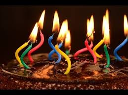animated birthday cake with candles. 10 Birthday Candles Cake Candles Photo Intended Animated Birthday Cake With Candles