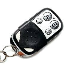 craftsman keychain garage door opener garage door opener garage door remote non universal garage door opener