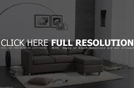 The Bay Living Room Furniture Wall Decor Living Room Bay Window Curtain Ideas Curtains For