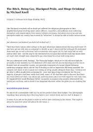 definition essay on alcoholism under age drinking essay argumentative essay school uniforms cilubeshwork websites that write essays the catcher in