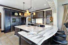 full size of home improvement modern globe chandelier rustic large size of lighting magnificent kitchen island