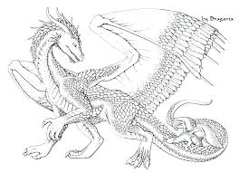 coloring pages of how to train your dragon how to train your dragon coloring pages how to train your dragon ring pages night fury hiccup and toothless