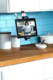 under cabinet kitchen televisions kitchen counter kitchen mounts large size of for kitchen counter under cabinet
