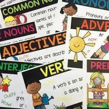 382 Best School Ideas Images Little Learners Teacher