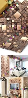 tiles ceramic moroccan pattern portuguese tile vintage vintage ceramic tiles uk vintage ceramic tiles for