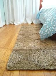 our go to list of sources young house love large rug seagrass rugs 8x10