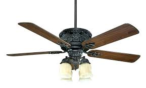 outdoor ceiling fans with lights ceiling fan lights best fan images on ceiling fans with