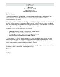 Cover Letter For Admin Clerk Cover Letter For Admin Clerk Barca Fontanacountryinn Com