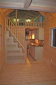 8 best tiny house big living images on