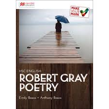 make your mark hsc the motorcycle diaries make your mark hsc robert gray poetry